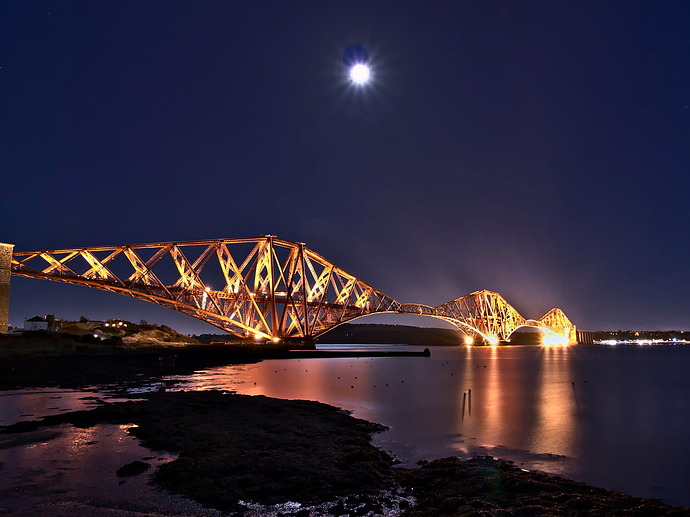 playraw-the-rail-bridge-north-queensferry-01_01