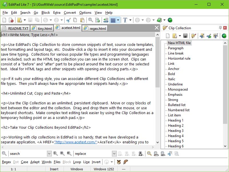 darktable for Windows - darktable - discuss pixls us