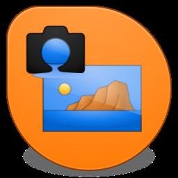 Help Needed Photoflow Application Icon Design Photoflow Discuss Pixls Us