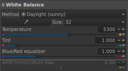 rt-raw%3Dwhite-balance-options
